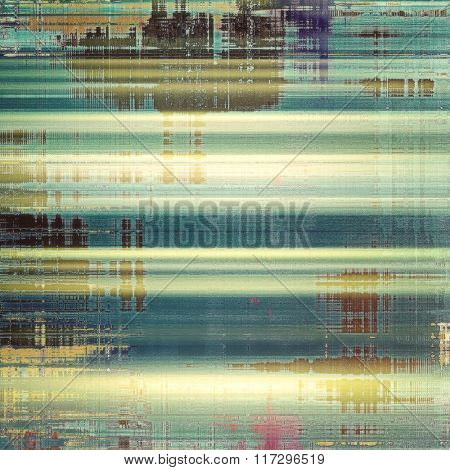 Abstract background or texture. With different color patterns: yellow (beige); brown; white; blue; green