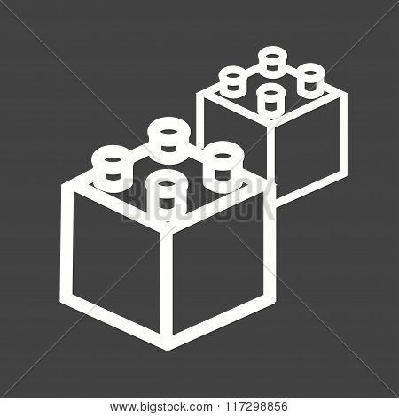 Blocks I
