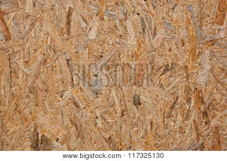 Wooden background or texture