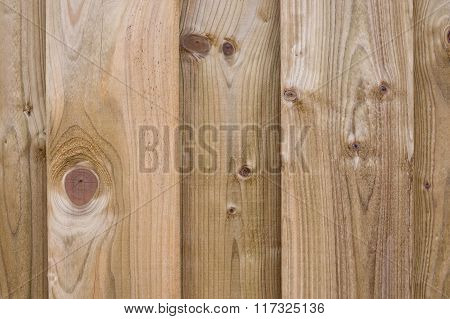 Boards, a background or texture