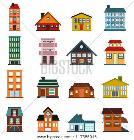 Houses icons. Houses icons art. Houses icons web. Houses icons new. Houses icons www. Houses icons app. Houses set. Houses set art. Houses set web. Houses set new. Houses set www. Houses set app