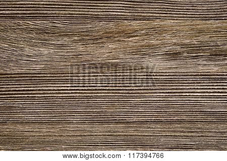 Brown wood texture Abstract background, empty template