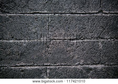 wall tiles texture background