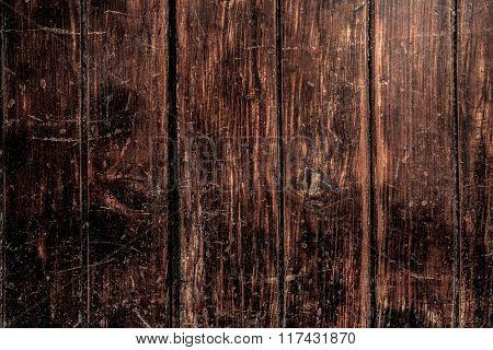 Wood Texture..
