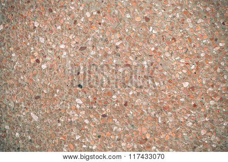 Sandwash Surface background