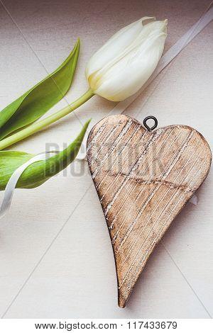 Simple But Romantic