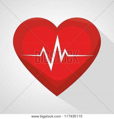 cardiology care design
