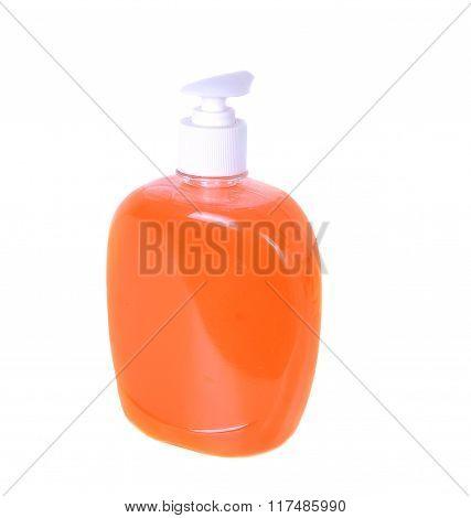 Tube Bottle