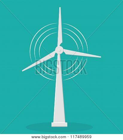 Green energy innovation