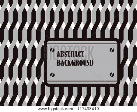 abstract background for man