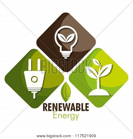 clean energy design