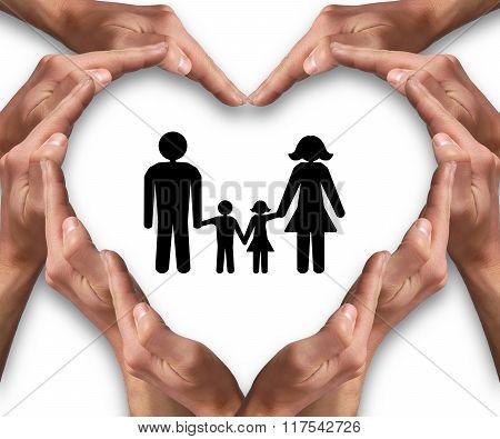 Love Family 2