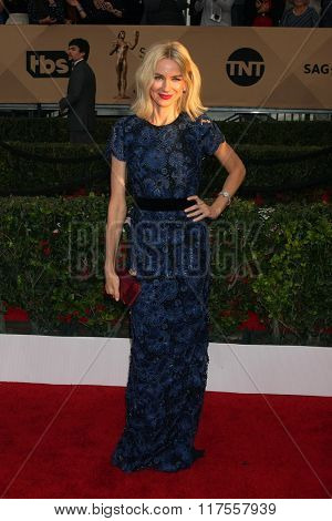LOS ANGELES - JAN 30:  Naomi Watts at the 22nd Screen Actors Guild Awards at the Shrine Auditorium on January 30, 2016 in Los Angeles, CA