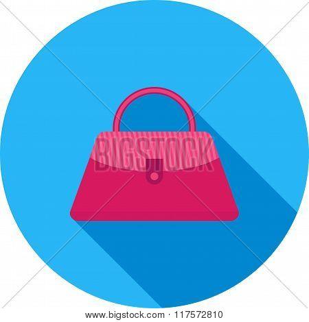 Bag , Shopping