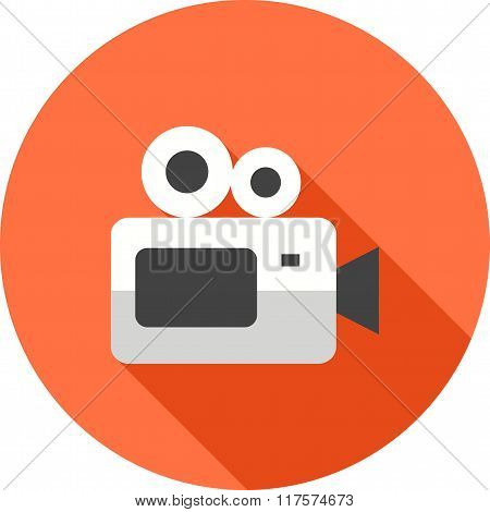 Video Camera I