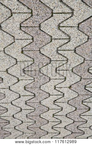 Jerago    Varese Abstract   Pavement    Marble