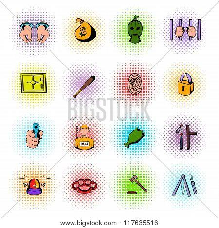 Bandit icons. Bandit icons web. Bandit icons new. Bandit icons www. Bandit icons app. Bandit icons set. Bandit set. Bandit set art. Bandit set web. Bandit set new. Bandit set www. Bandit set app