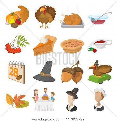 Thanksgiving day icons set. Thanksgiving day icons art. Thanksgiving day icons web. Thanksgiving day icons new. Thanksgiving day icons www. Thanksgiving day set. Thanksgiving day set art