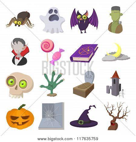 Halloween icons set. Halloween icons art. Halloween icons web. Halloween icons new. Halloween icons www. Halloween icons app. Halloween set. Halloween set art. Halloween set web. Halloween set new