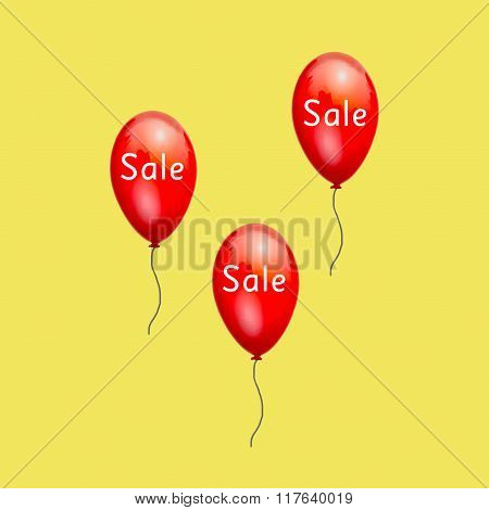 Fun inflatable advertising balloons sale low prices.