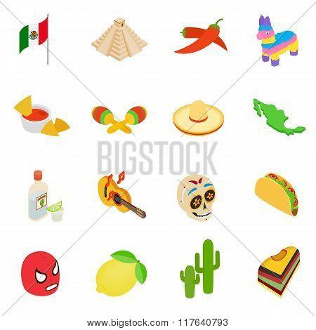 Mexico icons set. Mexico icons art. Mexico icons web. Mexico icons new. Mexico icons www. Mexico icons app. Mexico set. Mexico set art. Mexico set web. Mexico set www. Mexico set new. Mexico set app