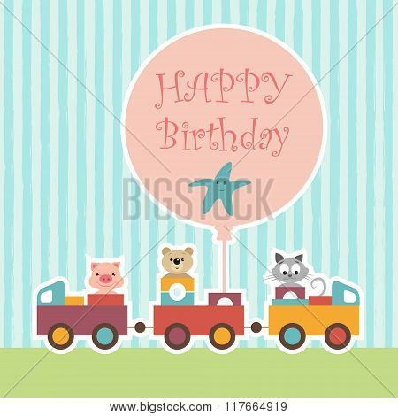 greeting card for baby3