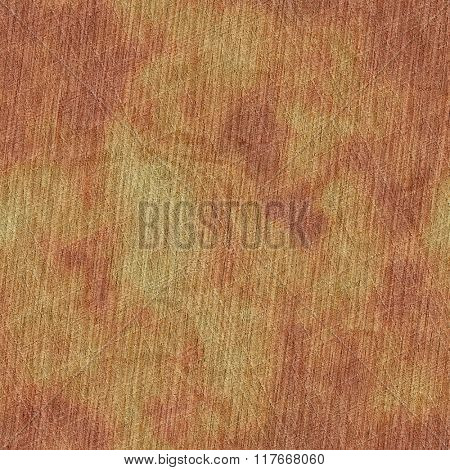 Seamless background old canvas texture