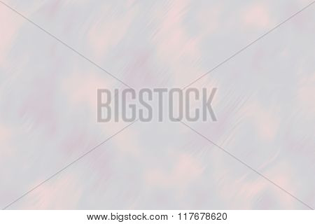 Pink Blue Purple Blurred Pastel Abstract Background