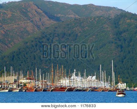 Yaht_Dock