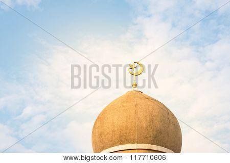 Islam Sign
