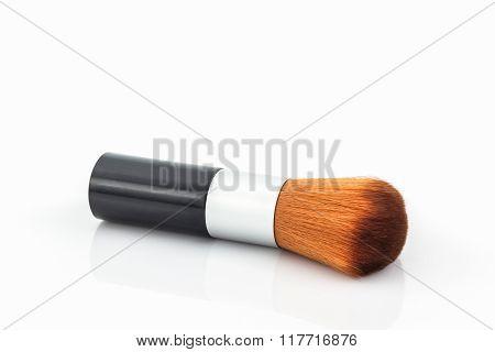 Makeup Brush Powder Blusher.