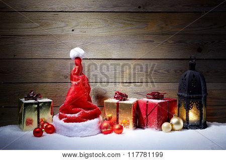 Nice Christmas Decoration