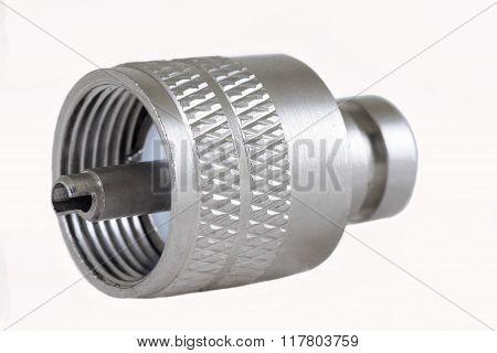 Antenna Cable Plug