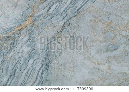 marble texture, Marble wallpaper background texture. texture for yor design