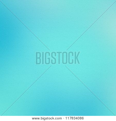 Abstract Blue Paper Texture