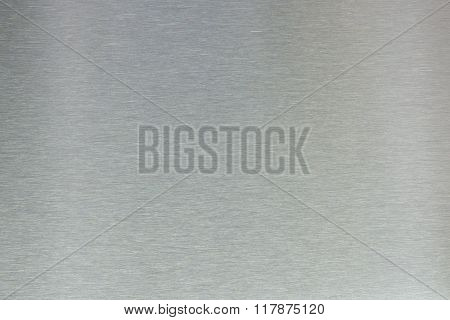 Background of steel
