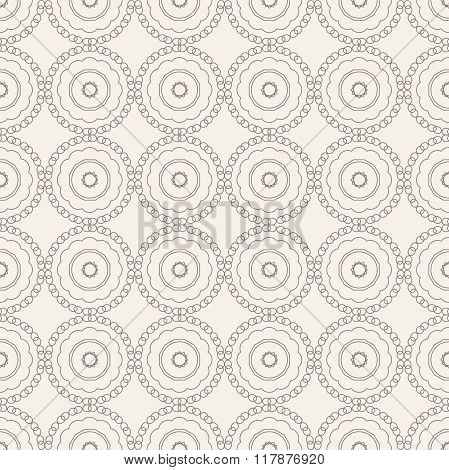 Arabic.Vector arabic patterns. Seamless pattern background arabic. Arabic pattern. Repeating arabic