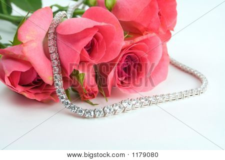 Roses And Diamonds