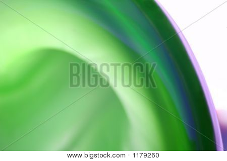 Creative Background 0068A