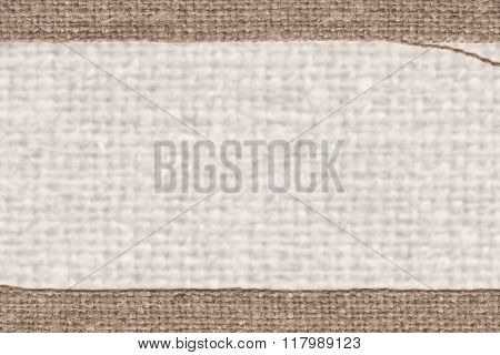 Textile Tarpaulin, Fabric Industry, Camel Canvas Material, Braided Background