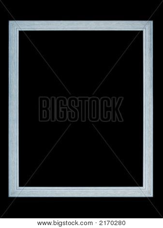 Stylish Frame