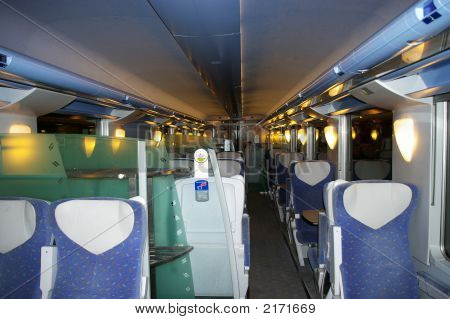 Train_Sg1L0089