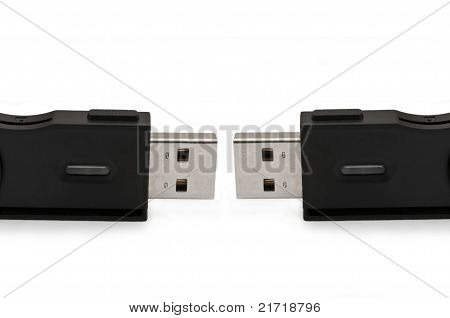 Usb Sd Adaptors