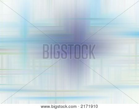 Texture Abstract Background - Softly Distressed, Woven Pastel Colors