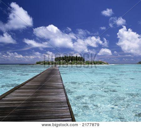 Veligundu Maldives