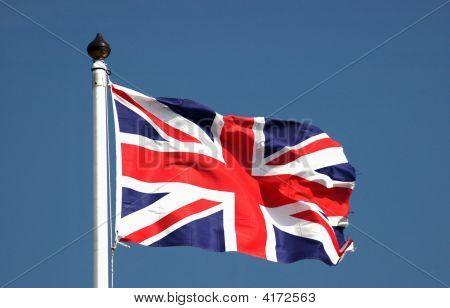 Bandeira da União Jack