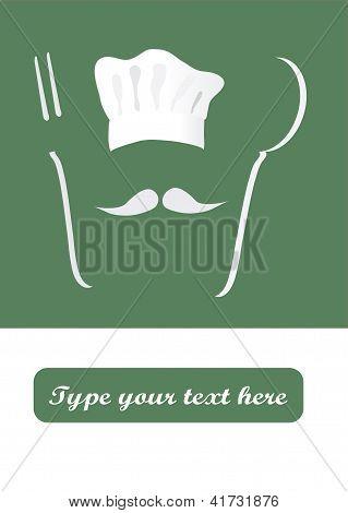 Cooker design