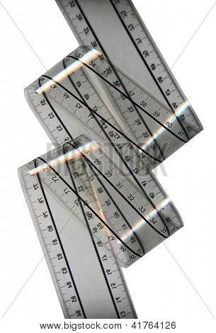 Photo of Ruler film