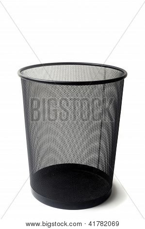 Waste Basket