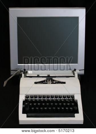 Nonexistent Computer